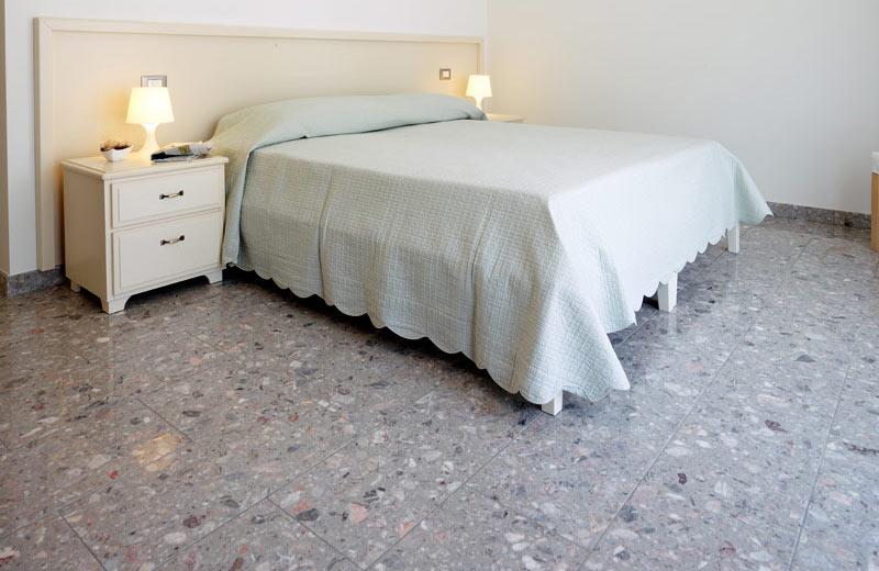 Camparella Agriturismo - Italy   Santamargherita Flooring