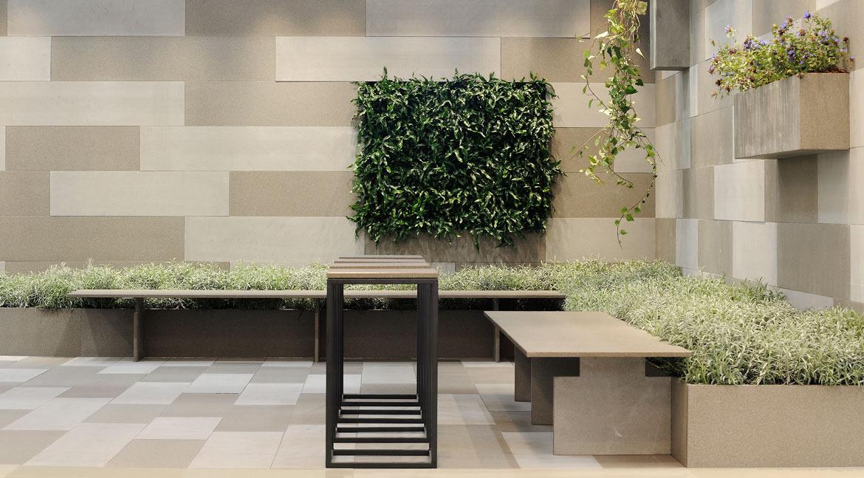 Santamargherita Quartz - Perfect For Floors and Walls