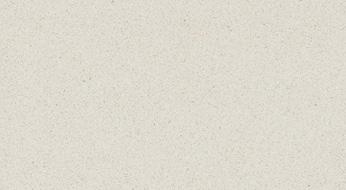 sand-white